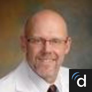 David Cooper, MD, Otolaryngology (ENT), Berkeley Heights, NJ, Overlook Medical Center