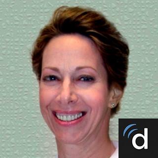 Cheryl Sampson, MD, Internal Medicine, Dallas, TX, University of Texas Southwestern Medical Center