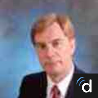 Dr  Jack Ritter, Obstetrician-Gynecologist in The Woodlands
