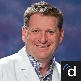 Joel Goode, MD, Orthopaedic Surgery, Tucson, AZ, TMC HealthCare