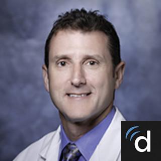 Evan Zahn, MD, Pediatric Cardiology, Los Angeles, CA, Cedars-Sinai Medical Center
