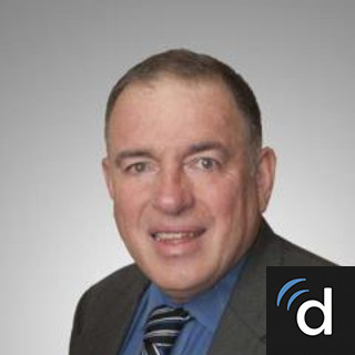 Michael Roach, MD, Geriatrics, La Mirada, CA, PIH Health Hospital - Whittier