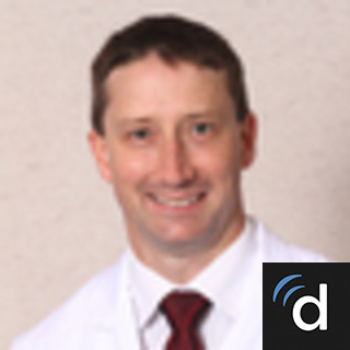 Ciaran Powers, MD, Neurosurgery, Columbus, OH, Ohio State University Wexner Medical Center