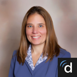 Jami Rayles, MD, Family Medicine, Greensburg, IN, Decatur County Memorial Hospital