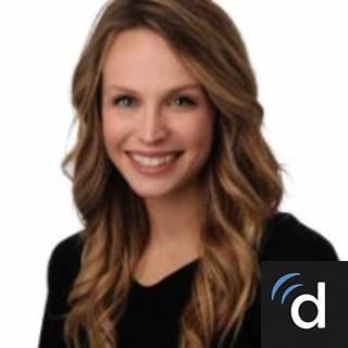 Elyse Fox, Family Nurse Practitioner, Crystal, MN, North Memorial Health Hospital