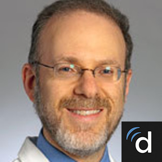 Alan Woronoff, MD, Radiology, Abington, PA, Abington Hospital