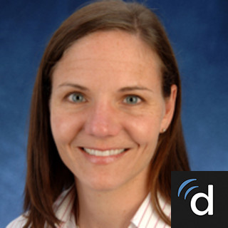 Kristin Welch, MD, Pediatric Emergency Medicine, Hartford, CT, Connecticut Children's Medical Center