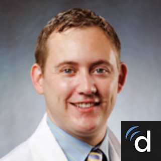 Jeffrey Zeitung, MD, Urology, La Jolla, CA, Naval Medical Center San Diego