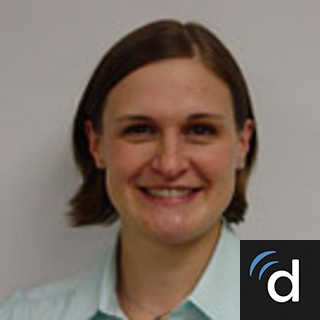 Suzanne Ross, MD, Family Medicine, East China, MI, Ascension River District Hospital