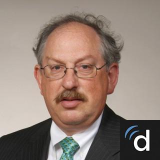 Michael Shapiro, MD, General Surgery, Newark, NJ, University Hospital