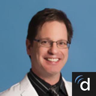 Thomas Fiala, MD, Plastic Surgery, Altamonte Springs, FL, Orlando Regional Medical Center