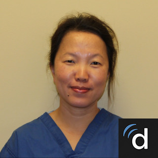 Yi Hua, MD, Anesthesiology, Augusta, GA, University Hospital