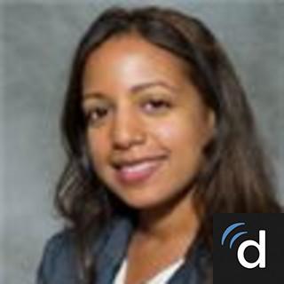 Dr. Mariela Kapoor, Internist in Long Branch, NJ | US News ...