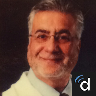 Leor Roubein, MD, Gastroenterology, Tulsa, OK, Parkview Hospital