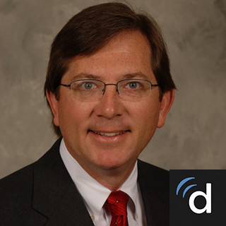 John White Jr., MD, Obstetrics & Gynecology, Cincinnati, OH, Bethesda North Hospital