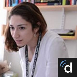 Maha Farhat, MD, Pulmonology, Boston, MA, Massachusetts General Hospital
