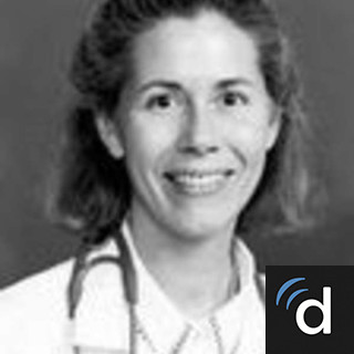Lillian Overman, MD, Internal Medicine, East Hartford, CT, Hartford Hospital