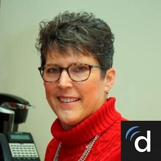 Coleen Kayden, Pharmacist, Lancaster, PA