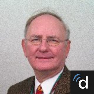 Ronald Peplow, DO, Family Medicine, Des Plaines, IL