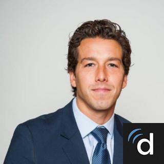 Dr  Jason Saillant, MD – Natick, MA | Orthopaedic Surgery