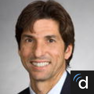 Suraj Achar, MD, Family Medicine, San Diego, CA, UC San Diego Medical Center – Hillcrest
