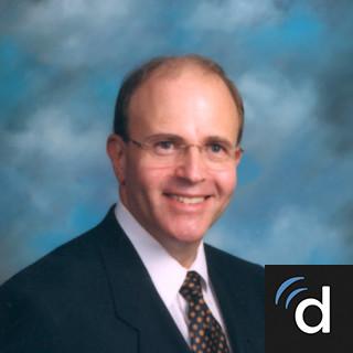 Mark White, DO, Anesthesiology, Round Rock, TX, Ascension Seton Medical Center Austin