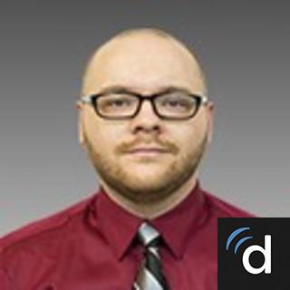 Cameron Hamby, Nurse Practitioner, Lawrenceburg, IN