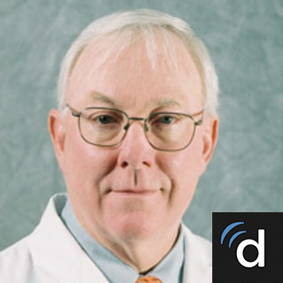 Timothy O'Connor, MD, Oncology, Newton, MA, Newton-Wellesley Hospital