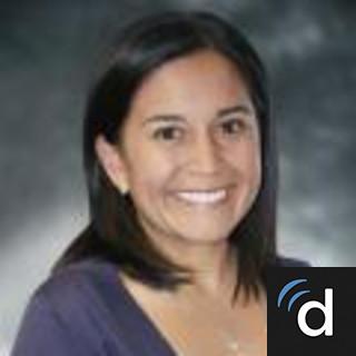 Dr Roland Dominguez Pediatrician In San Antonio Tx Us