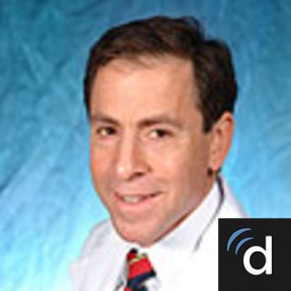 Dr Antoni Parellada Radiologist In Philadelphia Pa Us