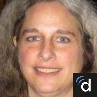 Brenda Sinsheimer, MD, Psychiatry, New York, NY, NYU Langone Hospitals