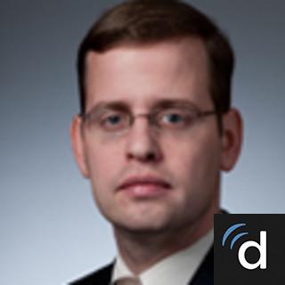Steven Gieser, MD, Nephrology, Mesquite, TX, Baylor University Medical Center