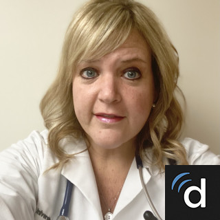 Jennifer Calabrese, MD, Family Medicine, Amherst, OH, Mercy Allen Hospital