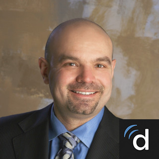 Dr Steven Gabel Ent Otolaryngologist In Portland Or Us News