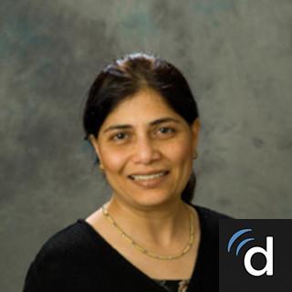 Fauzia Basit, MD, Family Medicine, San Jose, CA, Kaiser Permanente San Jose Medical Center