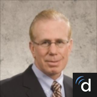 Kenneth Geller, MD, Cardiology, Appleton, WI, ThedaCare Regional Medical Center-Appleton