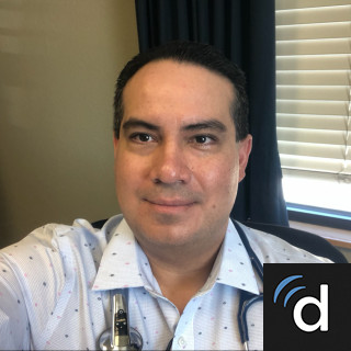 Carlos Revelo, MD, Internal Medicine, Ruidoso, NM, Lea Regional Medical Center