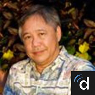 William Dang Jr., MD, Cardiology, Aiea, HI, Kuakini Medical Center