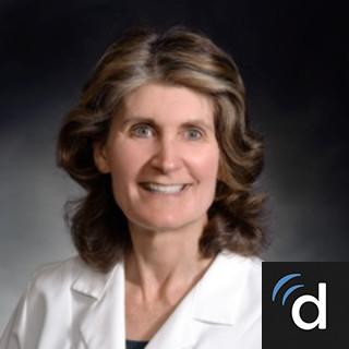 Sonja Sorbo, MD, Anesthesiology, Sacramento, CA, University of California, Davis Medical Center
