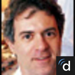 David Alland, MD, Infectious Disease, Newark, NJ, University Hospital