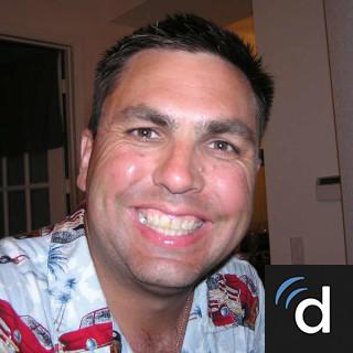 Matthew Ellis, MD, Emergency Medicine, Gainesville, FL, North Florida Regional Medical Center