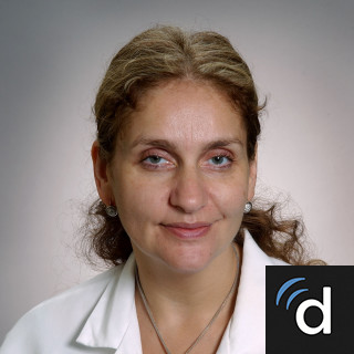 Henrietta Fridman, MD, Internal Medicine, Doylestown, PA, Doylestown Hospital