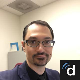 Jeremy Lux, DO, Emergency Medicine, Elmira, NY, Arnot Ogden Medical Center