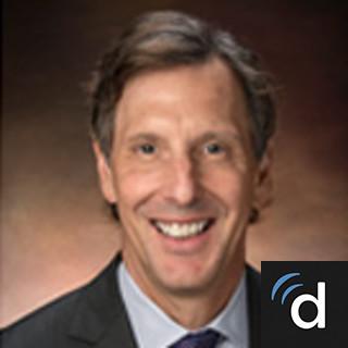 Charles Kurth, MD, Anesthesiology, Philadelphia, PA, Hospital of the University of Pennsylvania