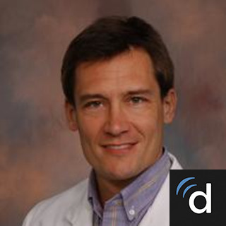 Dr  Thomas Povsic, Cardiologist in Durham, NC   US News Doctors