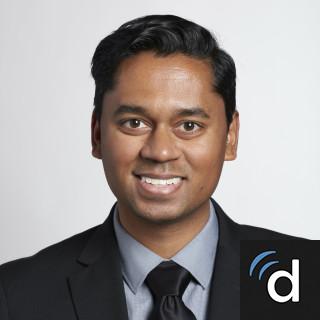 Isuru Jayaratna, MD, Urology, New York, NY, NYC Health + Hospitals / Elmhurst