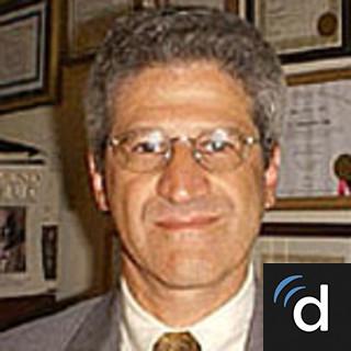 Alberto Goldwaser, MD, Psychiatry, Morristown, NJ, NYU Langone Hospitals