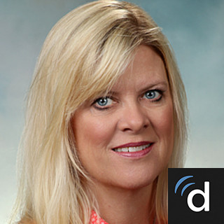 Carla Ostronic, PA, Oncology, Olathe, KS