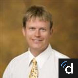 Michael Romberg, MD, General Surgery, Mokena, IL, Advocate South Suburban Hospital