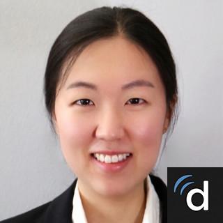 So Lim Kim, MD, Internal Medicine, Chicago, IL, University of Chicago Medical Center